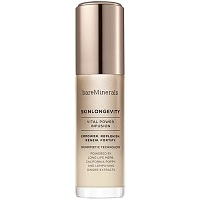 bareMinerals Skinlongevity Serum Review