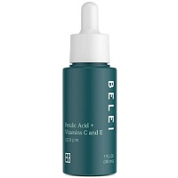 Belei Ferulic Acid Serum Review