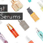 The 10 Best Face Serums For 2020!