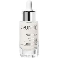 Caudalíe Vinoperfect Radiance Serum Review