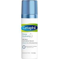 Cetaphil Deep Hydration Serum Review