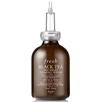fresh Black Tea Age-Delay Firming Serum Review