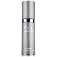 Kate Somerville Quench Hydrating Face Serum Review