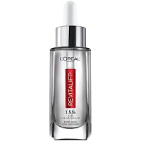 L'Oréal Paris Revitalift Derm Serum Review