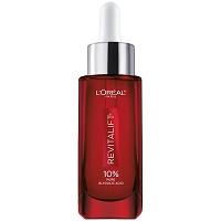 L'Oréal Paris Revitalift Glycolic Acid Serum Review