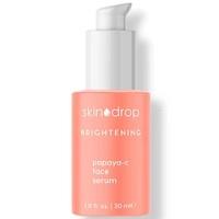 Skin Drop Papaya-C Face Serum Review