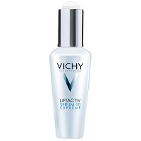 Vichy Liftactiv Serum Review